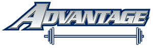 Advantage Personal Training